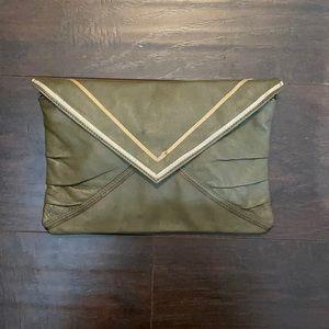 Vintage Miss Sixty bag